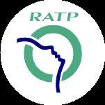 partners-ratp