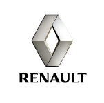 partners-renault