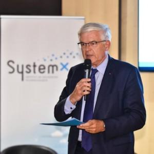 system-supelec-6